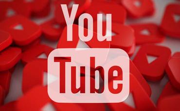 Lancez votre chaine YouTube