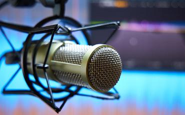 Proposez des podcasts